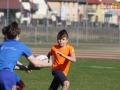 dzieci rugby 120