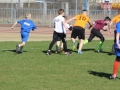 dzieci rugby 121