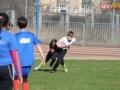 dzieci rugby 122
