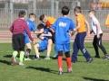 dzieci rugby 124