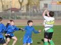 dzieci rugby 127