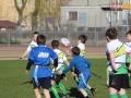 dzieci rugby 128