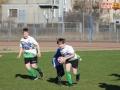 dzieci rugby 129