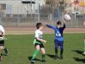 dzieci rugby 130