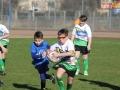 dzieci rugby 131