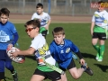 dzieci rugby 132