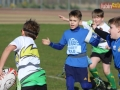 dzieci rugby 133