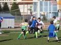 dzieci rugby 134