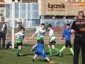dzieci rugby 135