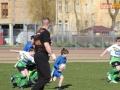 dzieci rugby 136