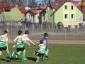 dzieci rugby 137
