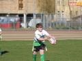 dzieci rugby 138