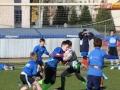 dzieci rugby 139