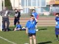 dzieci rugby 141