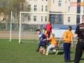 dzieci rugby 142