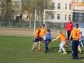 dzieci rugby 143