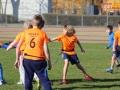 dzieci rugby 144
