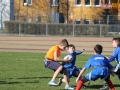 dzieci rugby 145