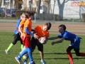 dzieci rugby 146