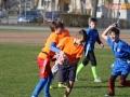 dzieci rugby 147