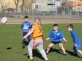 dzieci rugby 148