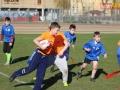 dzieci rugby 149