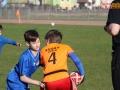 dzieci rugby 150
