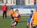 dzieci rugby 151