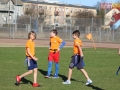 dzieci rugby 152
