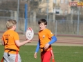 dzieci rugby 153