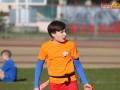 dzieci rugby 154