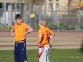 dzieci rugby 155
