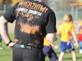 dzieci rugby 159
