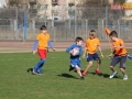 dzieci rugby 160