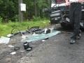 wypadek w biedrzychowie (6)