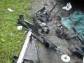wypadek w biedrzychowie (7)