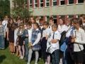 Rozpoczęcie roku szkolnego w Szkole Społecznej (19)