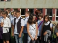 Rozpoczęcie roku szkolnego w Szkole Społecznej (20)