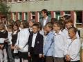 Rozpoczęcie roku szkolnego w Szkole Społecznej (21)