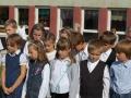 Rozpoczęcie roku szkolnego w Szkole Społecznej (22)