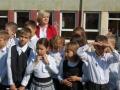 Rozpoczęcie roku szkolnego w Szkole Społecznej (23)