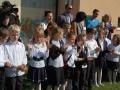 Rozpoczęcie roku szkolnego w Szkole Społecznej (29)