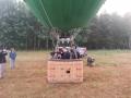 skoki spadochronowe fot slpm 01
