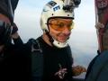 skoki spadochronowe fot slpm 02