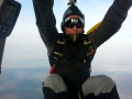 skoki spadochronowe fot slpm 03