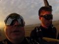 skoki spadochronowe fot slpm 06