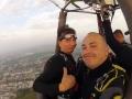 skoki spadochronowe fot slpm 07