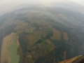 skoki spadochronowe fot slpm 08