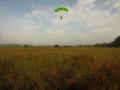 skoki spadochronowe fot slpm 09