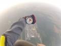skoki spadochronowe fot slpm 11